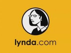 Lynda.Com Documents Innovation in HHS Technology Courses