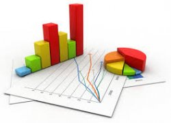 Students Do Statistics