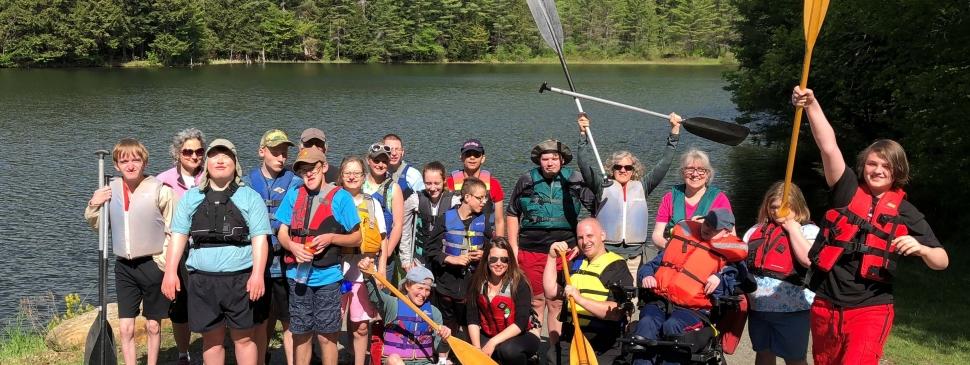 rrc canoe outting.jpg