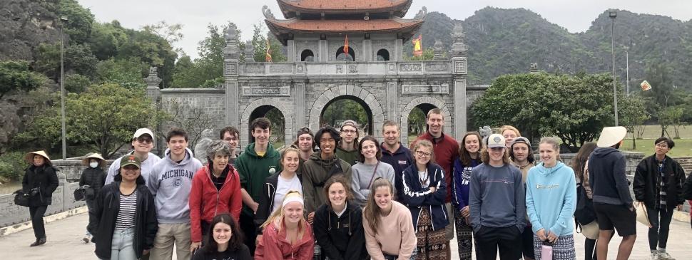 Vietnam trip p2.jpg