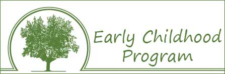 early-childhood-program-logo